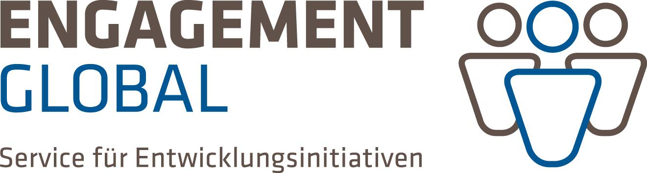 Logo Enagegment Global mini