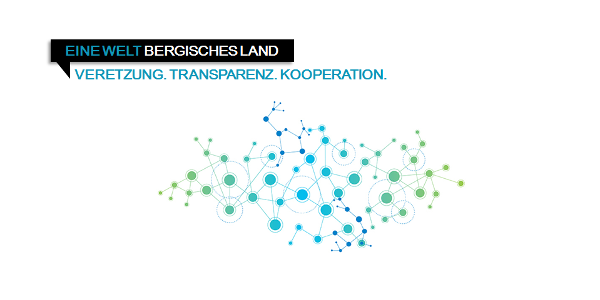 VernetzungTransparenzKooperation600 300